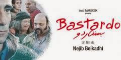 Le film Bastardo; projeté à  Sousse et à Sfax