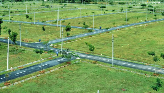 Plots in Noida Are Best For Investment