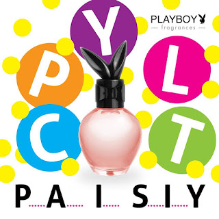 Info-Kuis-Kuis-Playboy-Fragrances