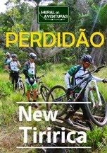 Perdidão New Tiririca