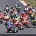 La Commission GP anuncia cambios en el reglamento de MotoGP