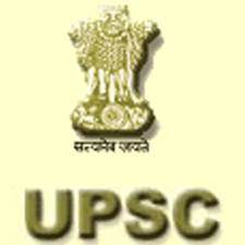 www.upsconline.nic.in UPSC