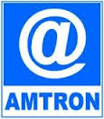 AMTRON Recruitment 2013, www.amtron.in