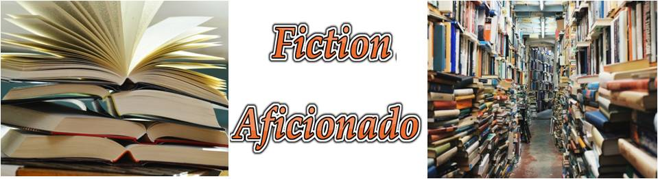 Fiction Aficionado