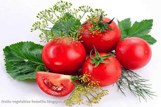 health_benefits_of_eating_vegetables_fruits-vegetables-benefits.blogspot.com(health_benefits_of_eating_vegetables_17)