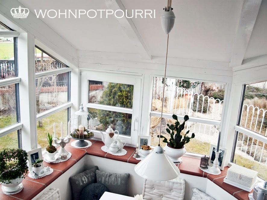 wohnpotpourri wei wei wei soweit das auge reicht. Black Bedroom Furniture Sets. Home Design Ideas