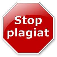 STOP Plagiat