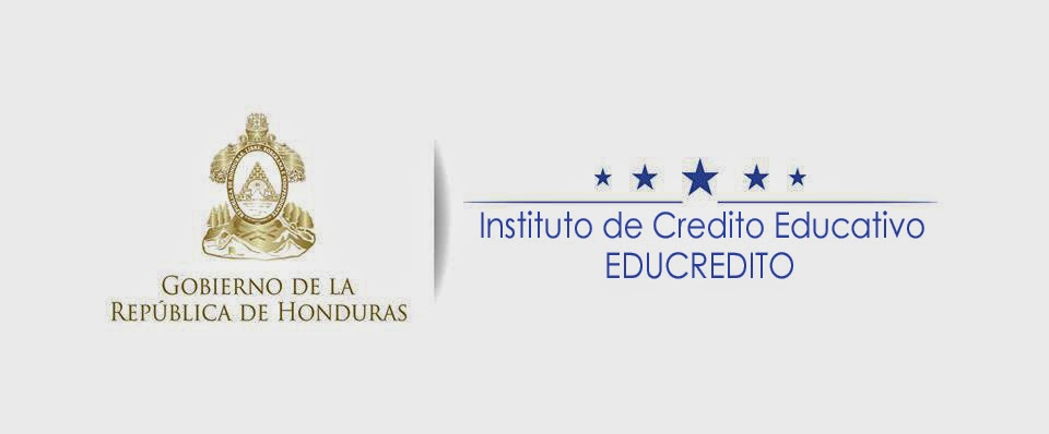 Educredito Honduras