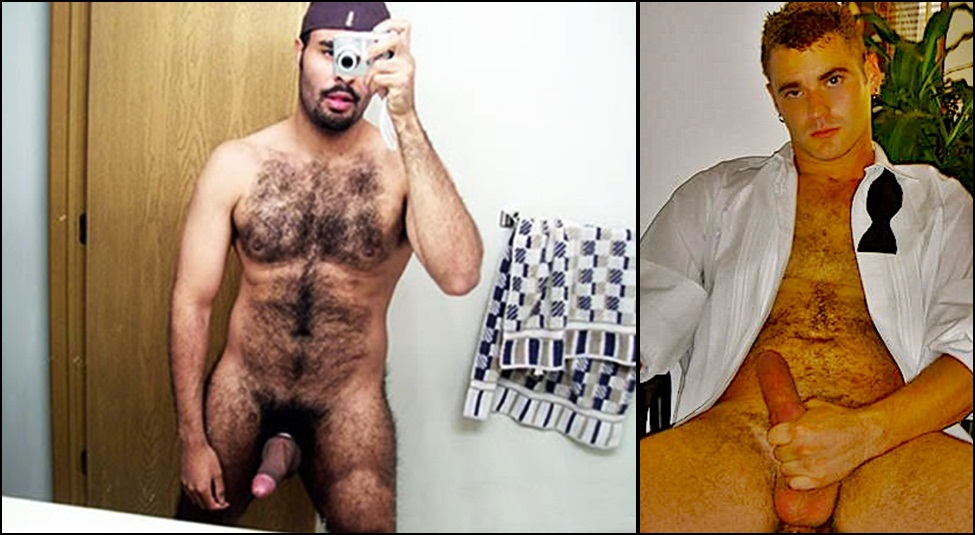 Muslim hairy gay sex movieture although 6