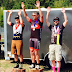 Tom Platt takes 3rd at the Roslyn Rush MTB Race