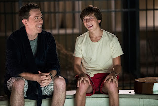 vacation-ed helms-skyler gisondo