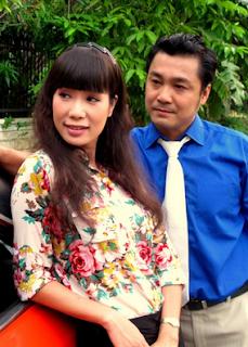 Bằng Chứng Vô Hình - Bang Chung Vo Hinh HTV7