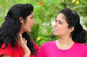 Ammayi devadas Aithe movie gallery-thumbnail-10
