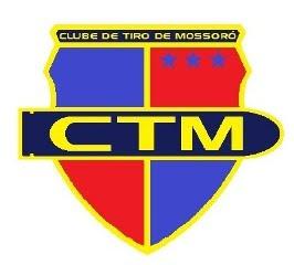 CLUBE DE TIRO DE MOSSORÓ