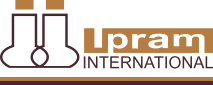 IPRAM International