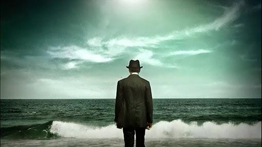 Boardwalk Empire HBO Series Finale Eldorado