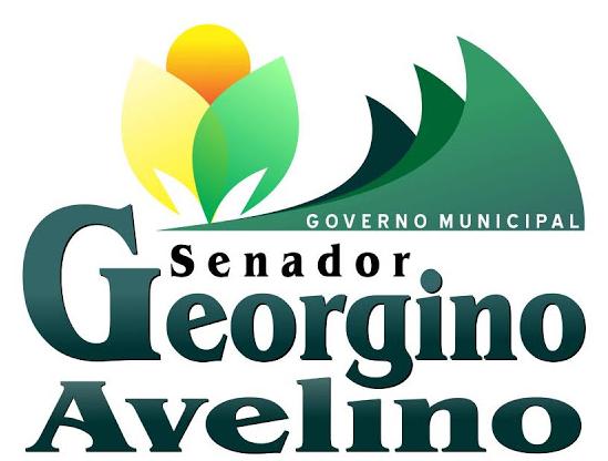 PREFEITURA DE SENADOR GEORGINO