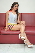 Shilpi Sharma latest Photos at Green Signal pm-thumbnail-16