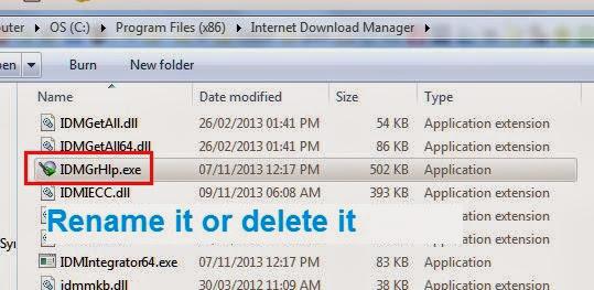 http://downloadprosoft.blogspot.com/2013/11/idmwasregisteredwithafakeserialnumber.html