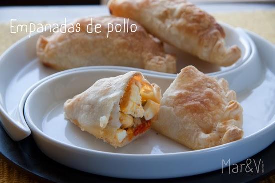 http://marivitrombeta.blogspot.it/2013/10/hoy-cocino-yo-empanadas-de-pollo.html