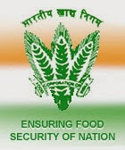 Food Cooperation of India(FCI) Recruitment 2015 - 349 Management Trainee posts