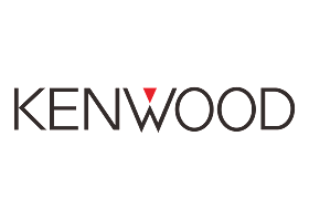 download Logo Kenwood Vector