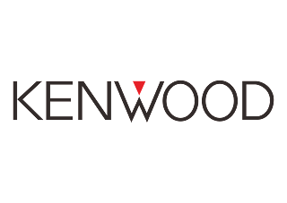 Kenwood Logo Vector logo vector