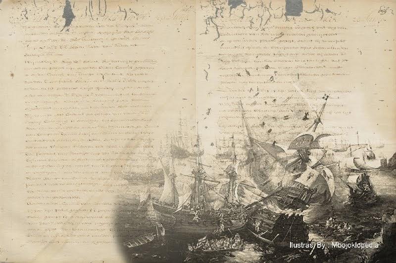 Kerajaan Tambora dalam Lintasan Sejarah Abad 17
