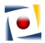 SUPER v2015 build 64 Free Download (Offline Installer)