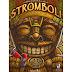 [Crowdfunding] Stromboli... sciamani siculi e statue votive contro la lava...