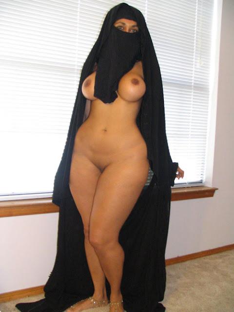 maniak wanita arab saudi girls big ass full nude photos part 1