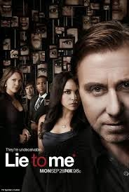Assistir Lie To Me 3 Temporada Dublado e Legendado Online