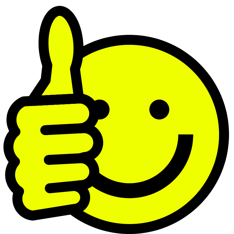 http://4.bp.blogspot.com/-JN60bgtH36c/Tr6q789GTEI/AAAAAAAAAkI/Qwh_NJ_dQNg/s1600/skotan_Thumbs_up_smiley.png