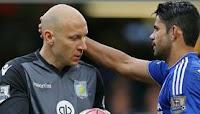 Chelsea vs Aston Villa 2-0 Video Gol & Highlights