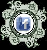 <strong>Poemas del purgatorio en Facebook</strong>