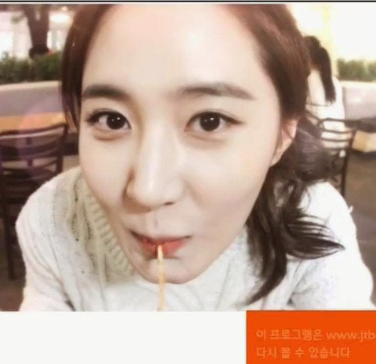 yuri dating alone dailymotion