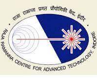 Raja-Ramanna-Centre-For-Advanced-Technology-Careers-News-Jobs-vacancy