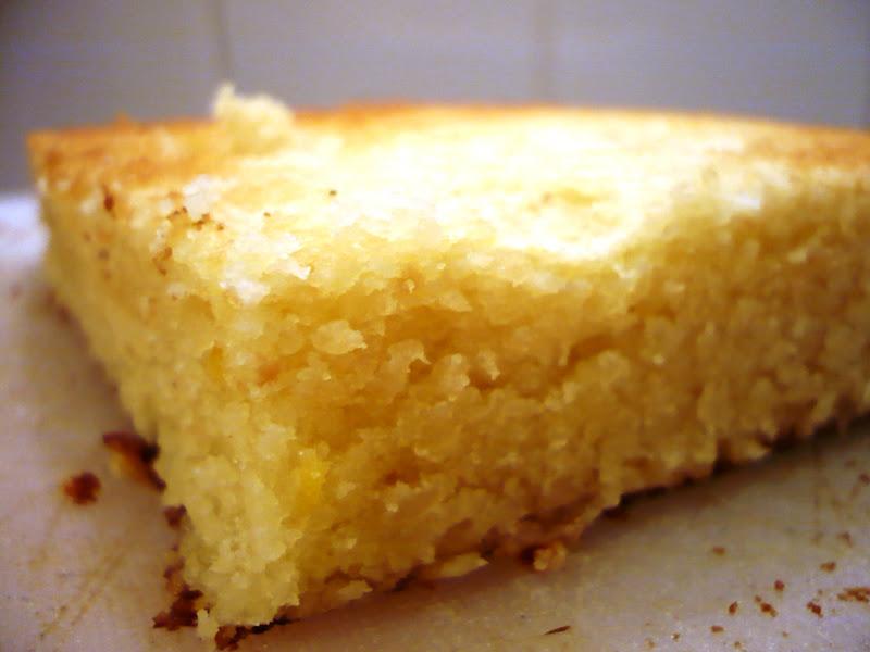 Celle qui cuisinait ou le plaisir de cuisiner gateau ultra fondant aux amandes de nawal sans - Cuisiner sans graisse recettes ...
