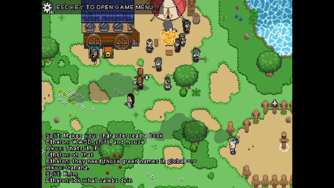 wanderlust free online