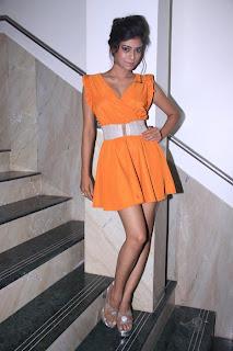 Rina Charaniya  Picture Shoot 11.JPG