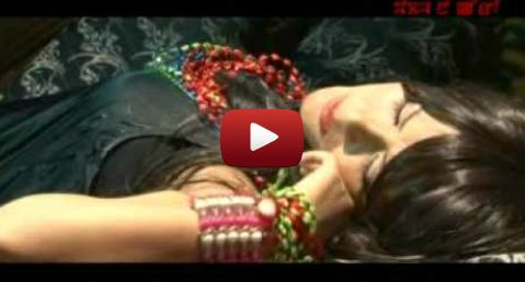 Wakhalna Kouri - Manipuri Album