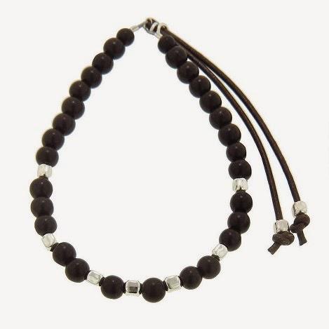 https://www.ylang23.com/product/men%27s+black+ebony+and+silver+cubes+stardust+bracelet.do?siteID=Hy3bqNL2jtQ-HqtcakNeUH8kjDjJE93qAg