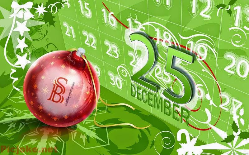 logo soundbook natalizio
