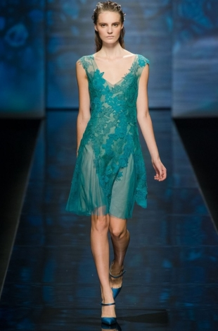 Alberta-Ferretti-Collection-Spring-2013-12