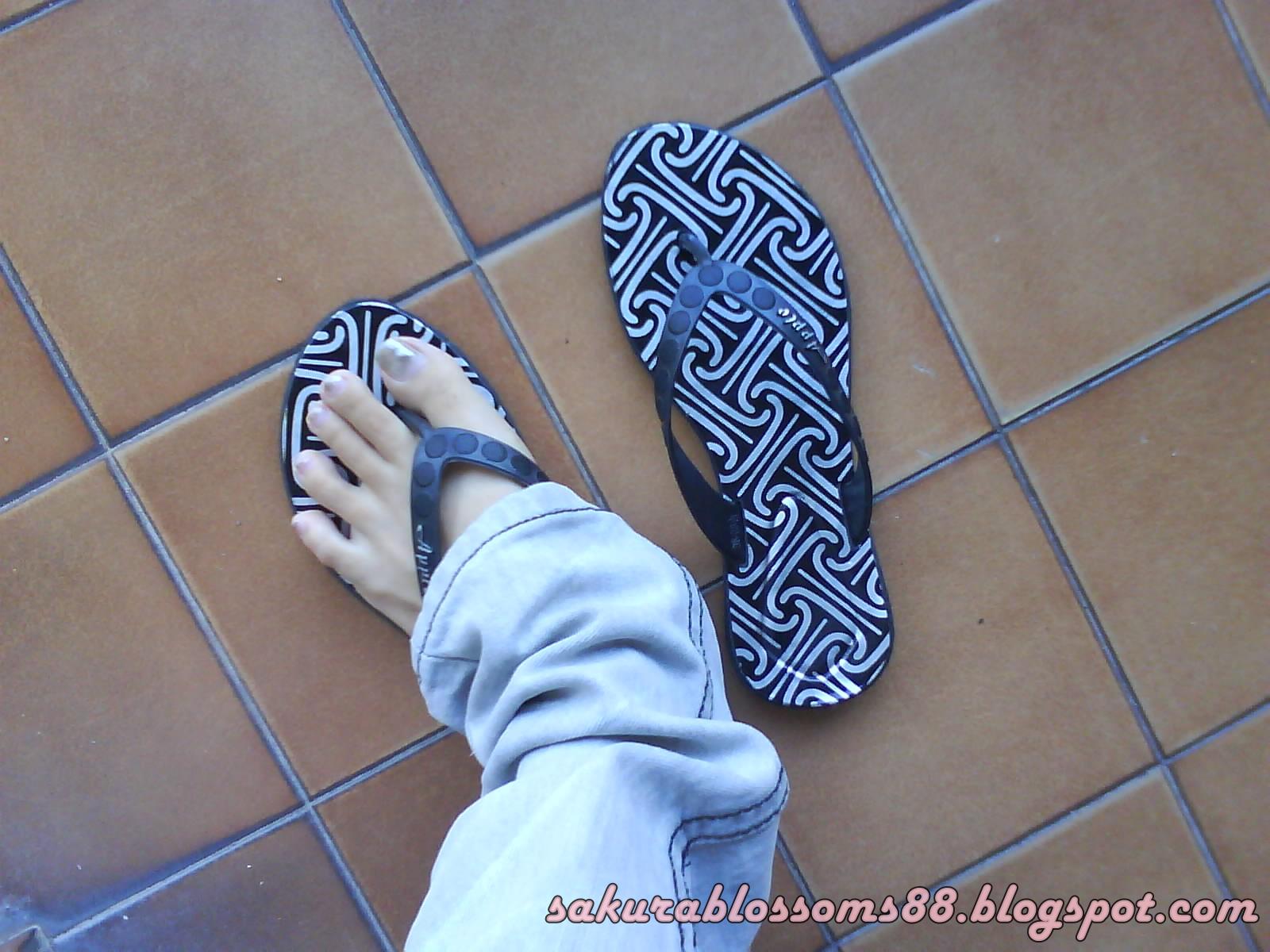 http://4.bp.blogspot.com/-JNE_spGoA4M/TmCOPrHmLgI/AAAAAAAABlU/Ze93H2sawr8/s1600/DSC09368a.JPG