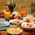 Ngrënja e mëngjesit ndihmon në parandalimin e diabetit dhe obezitetit