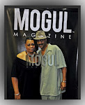 I Read Mogul Magazine