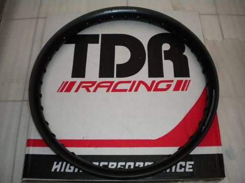 Harga Velg TDR Terbaru