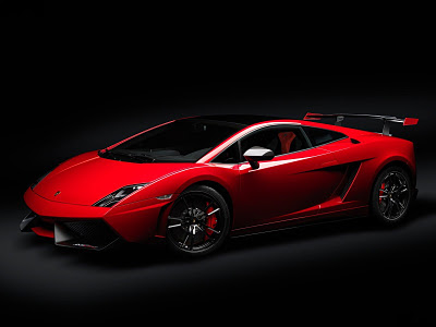 Lamborghini Lp570super Trofeo on Lamborghini Gallardo Lp570 4   Hq Wallpapers   Desktop Wallpapers