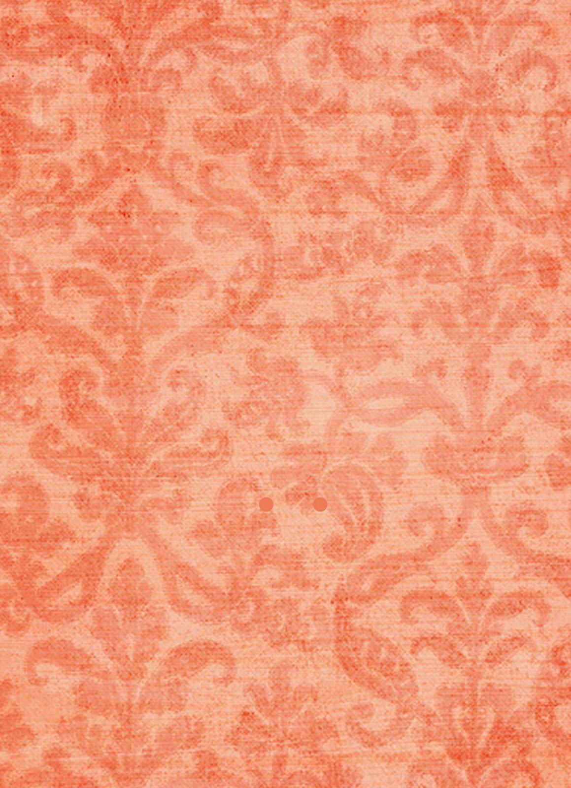 http://4.bp.blogspot.com/-JNJys0CzEcE/TlFqUpEaxwI/AAAAAAAAERY/ImxduocraHM/s1600/kelseyback.jpg